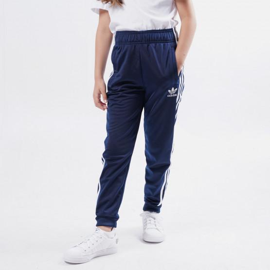 adidas Originals Παιδικό Παιδικό Παντελόνι Φόρμας