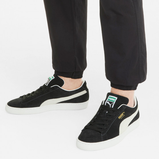 Puma Suede Classic XXI Ανδρικά Παπούτσια