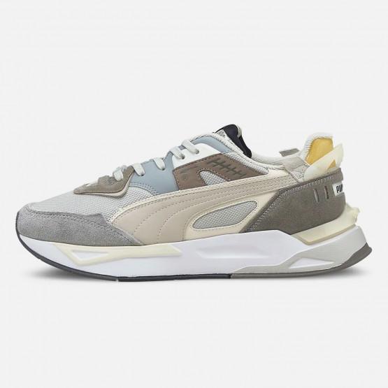 Puma Mirage Sport Ανδρικά Παπούτσια