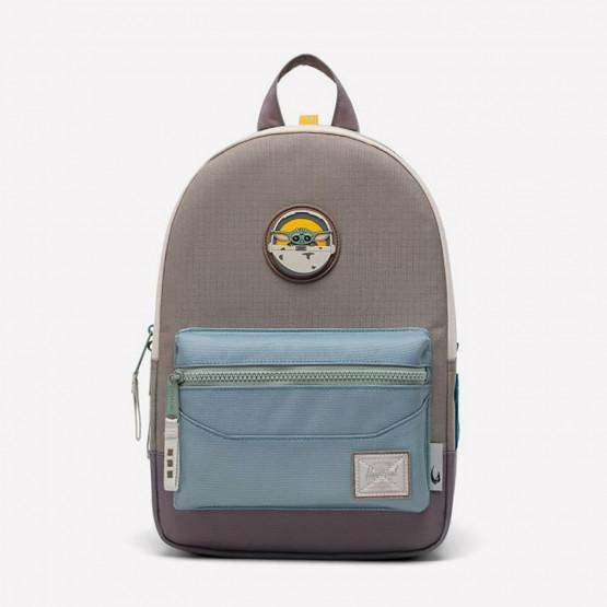 Herschel Star Wars Heritage Kid's Backpack