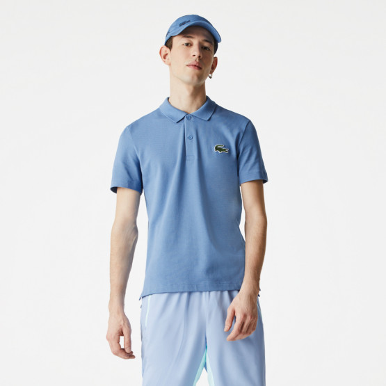 Lacoste Ανδρικό Polo T-shirt