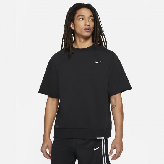 Nike Dri-FIT Standard Issue Ανδρικό T-shirt