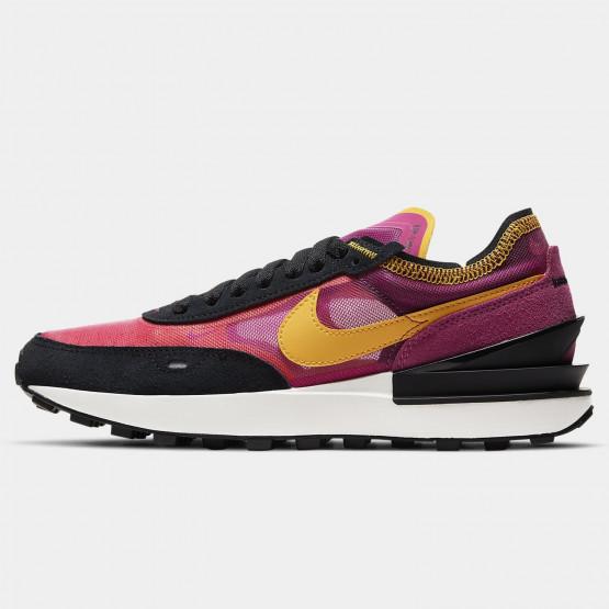 Nike Waffle One Γυναικεία Παπούτσια