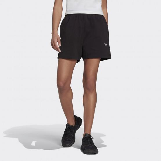 adidas Originals Γυναικείο Σορτς