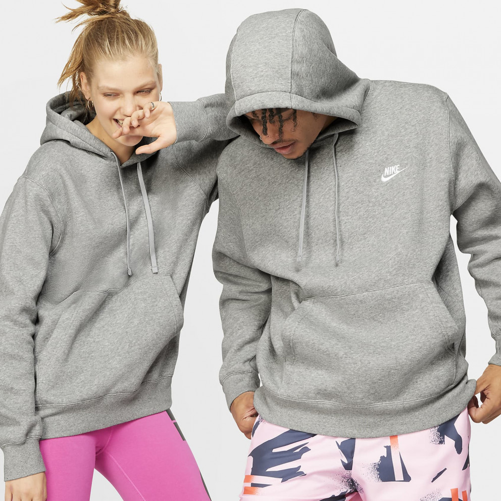 Nike Sportswear Club Unisex Hoodie