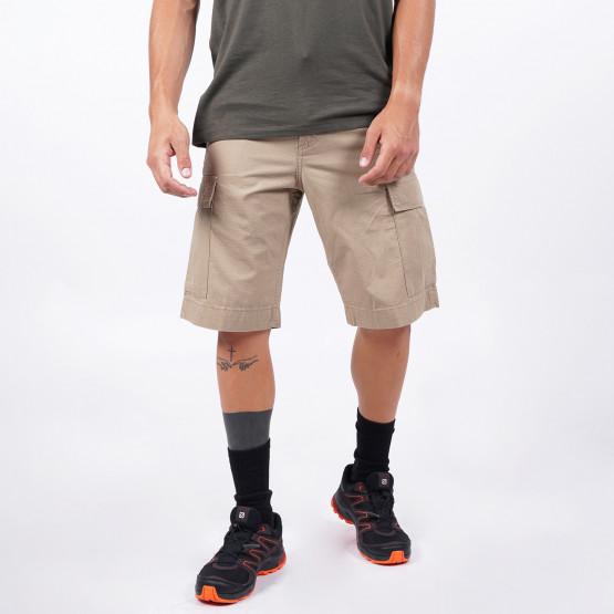 Carhartt WIP Regular Cargo Men's Shorts