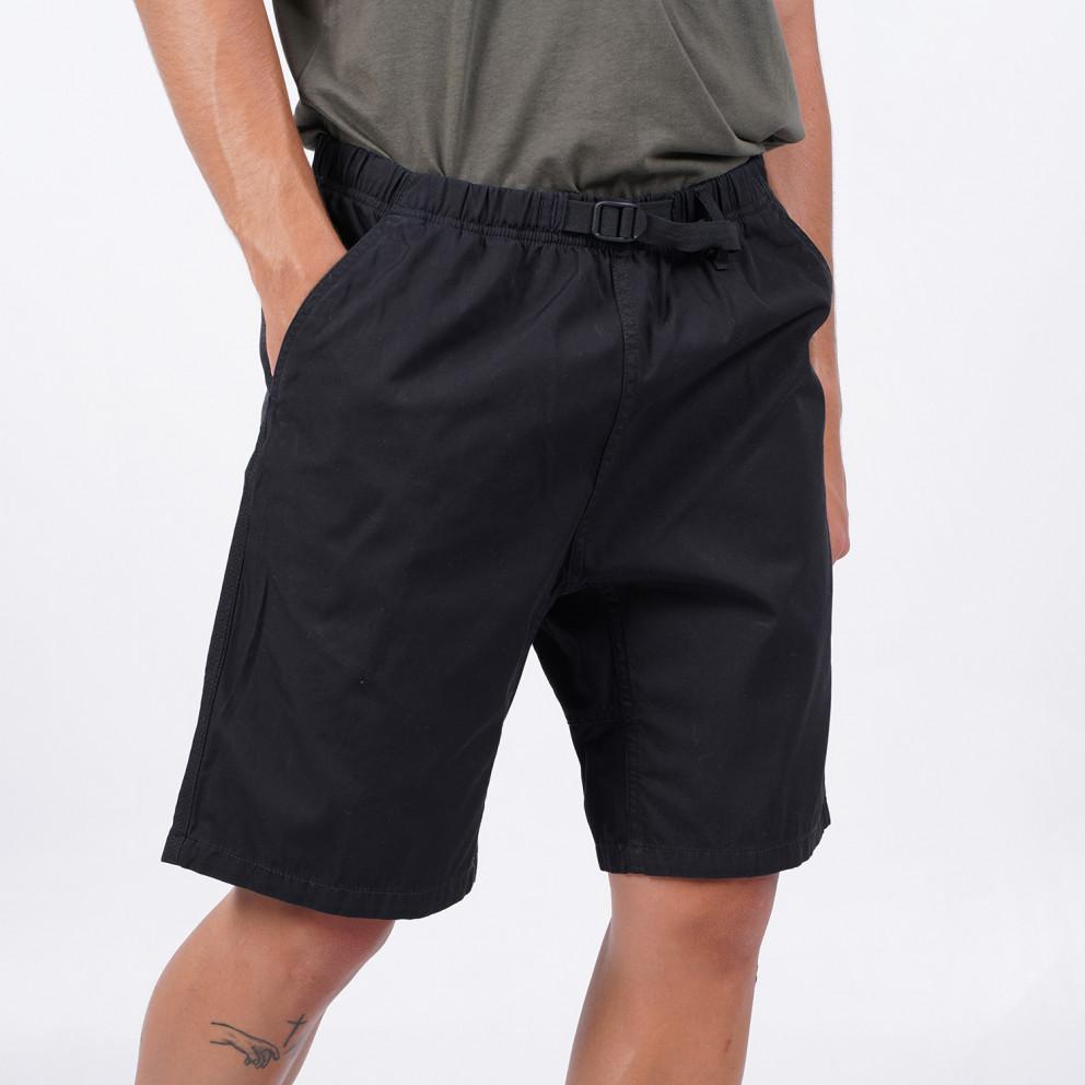 Carhartt WIP Clover Men's Shorts
