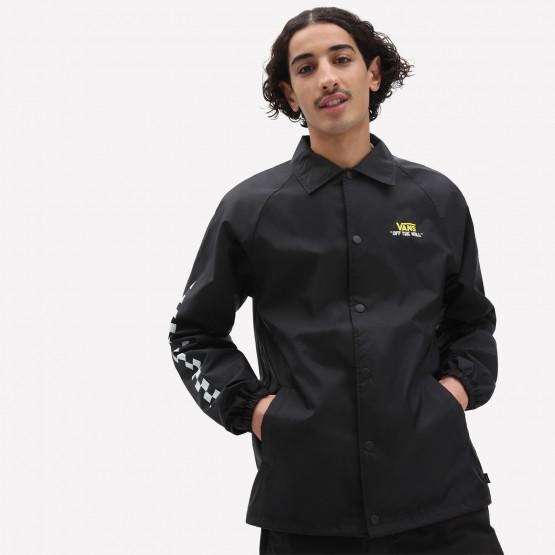 Vans x Spongebob Torrey Ανδρικό Jacket