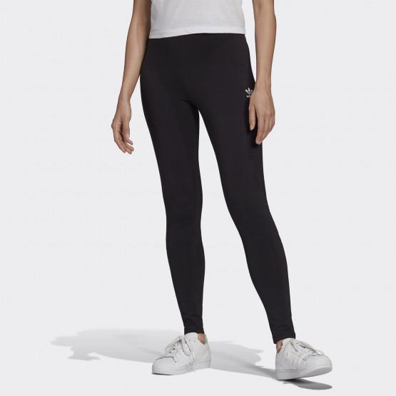 adidas Originals Adicolor Essential Women's Tights