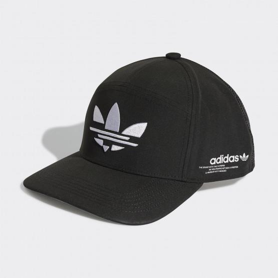 adidas Originals Unisex Snapback Καπέλο