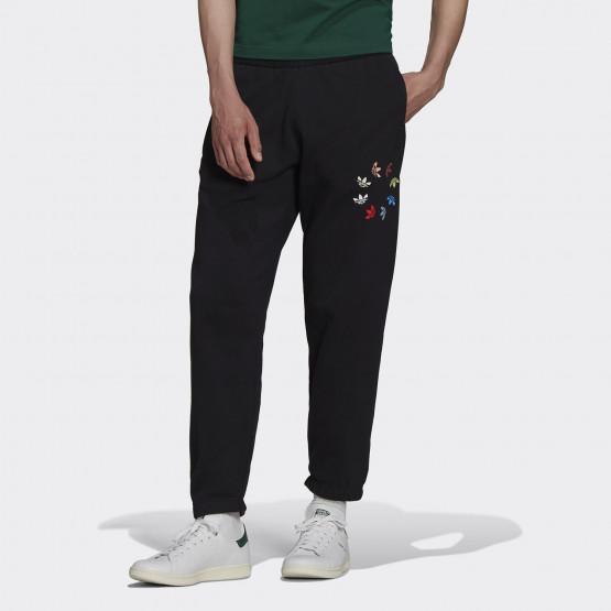 adidas Originals Adicolor Men's Sweat Pants