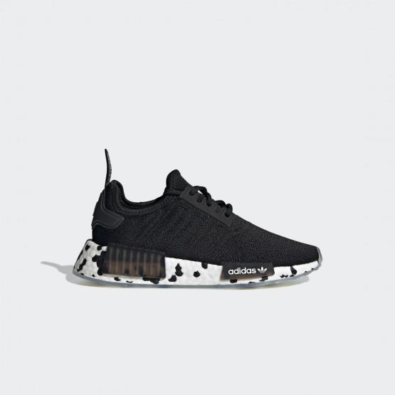adidas Originals Nmd_R1 Παιδικά Παπούτσια