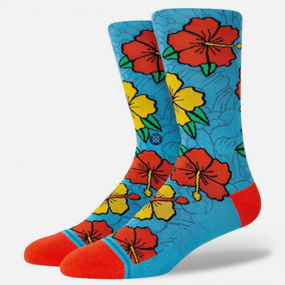 Stance Aaron Kai Unisex Κάλτσες