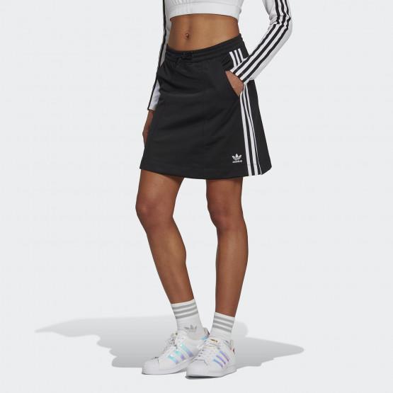 adidas Originals Adicolor Women's Skirt