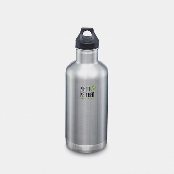 Klean Kanteen Insulated Classic Μπουκάλι Θερμό 946ml