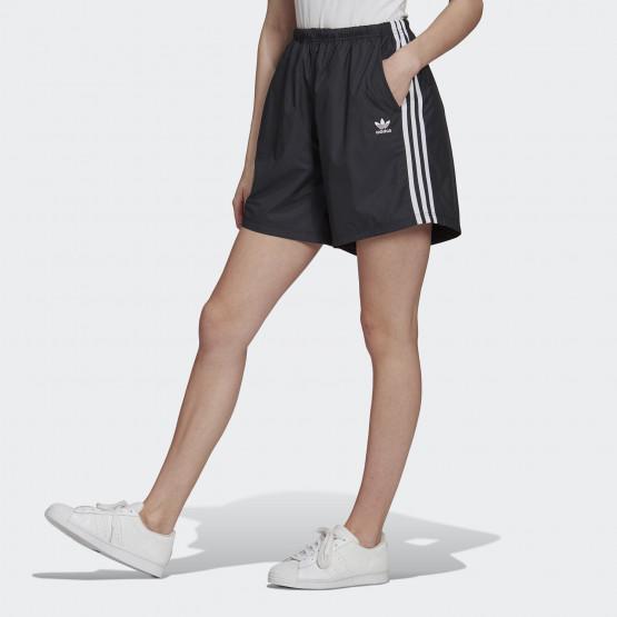 adidas Originals Adicolor Classics Ripstop Γυναικείο Σορτς