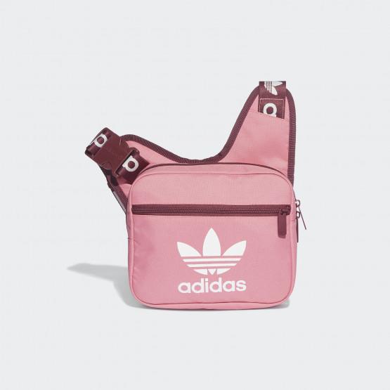 adidas Originals Adicolor Sling Τσάντα