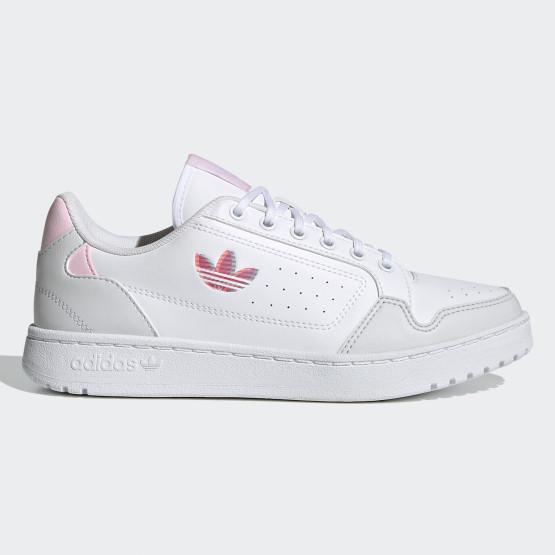 adidas Originals Ny 90 W