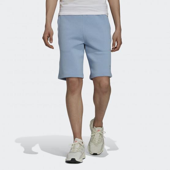 adidas Originals Adicolor Classics MM Trefoil Ανδρικό Σορτς