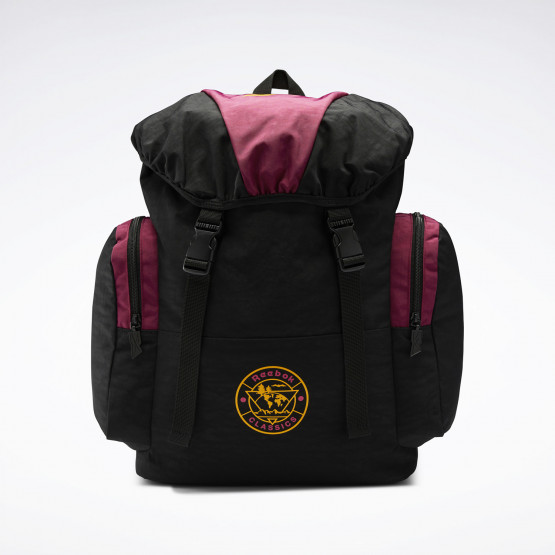Classics Archive Backpack Σακίδιο Πλάτης