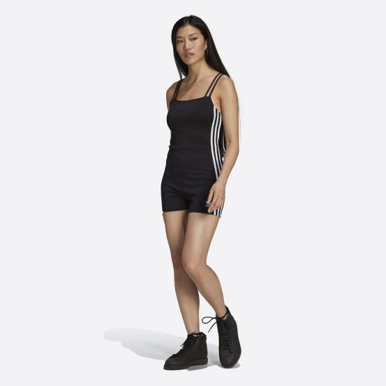 adidas Originals Γυναικεία Ολόσωμη Φόρμα