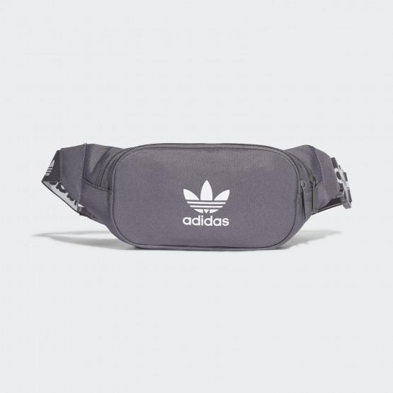adidas Originals Adicolor Τσάντα Μέσης 2.25 L