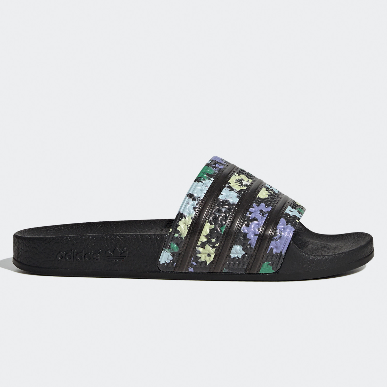 adidas Originals Adilette Γυναικεία Slides (9000083183_8343)