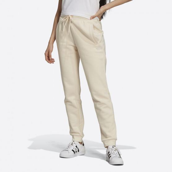 adidas Originals Adicolor Women's Track Pant