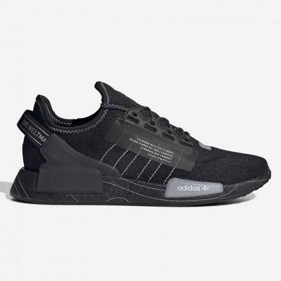 adidas Originals NMD_R1 V2 Men's Shoes