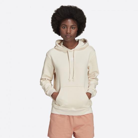 adidas Originals Women's Hoodie