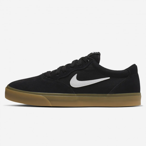 Nike SB Chron Solarsoft Unisex Παπούτσια
