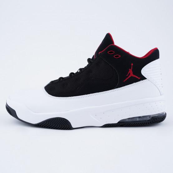 Jordan Max Aura 2 Men's Basketball Shoes