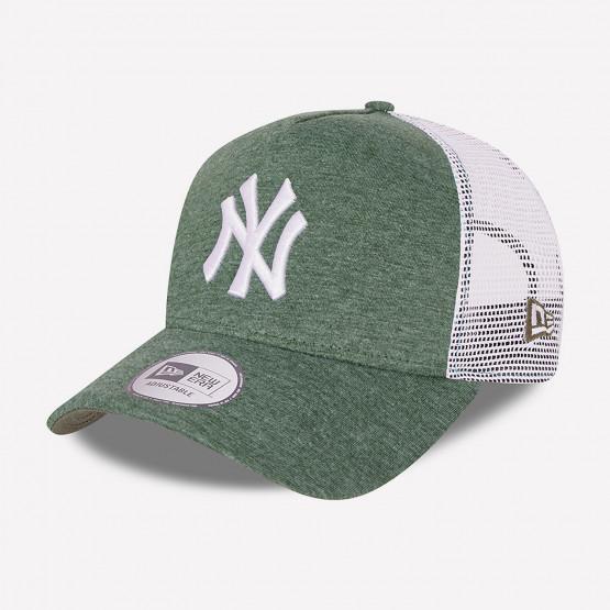 NEW ERA Trucker Neyyan Unisex Καπέλο
