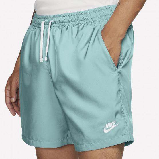 Nike Sportswear Woven Flow Men's Swim Shorts
