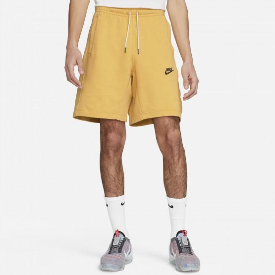 Nike Sportswear Revival Men's Shorts