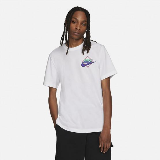 Nike Sportswear Beach Rollerblader Men's T-Shirt