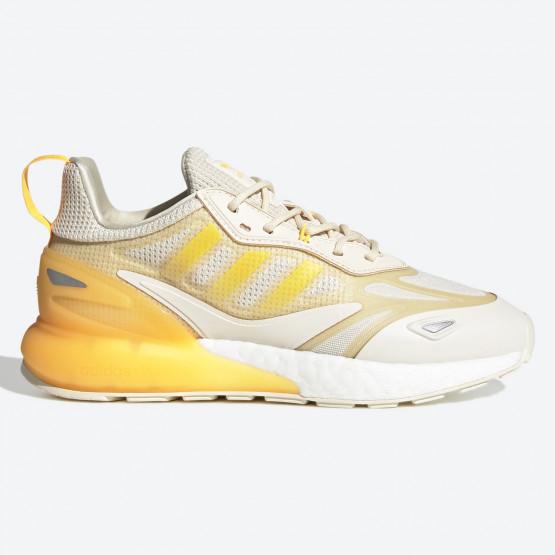 adidas Originals ZX 2K Boost 2.0 Γυναικεία Παπούτσια