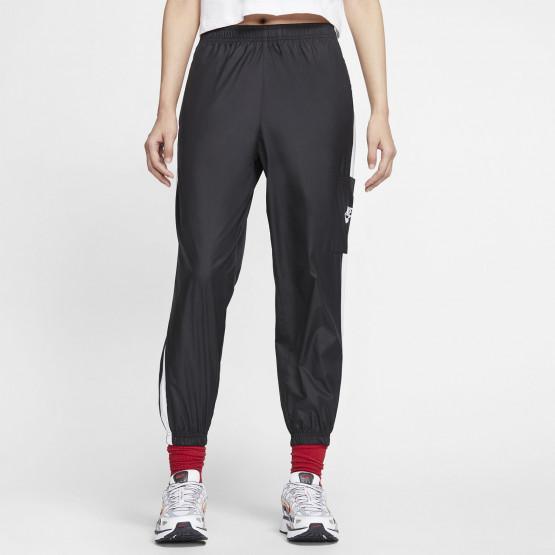 Nike Sportswear Woven Core Women's Track Pants