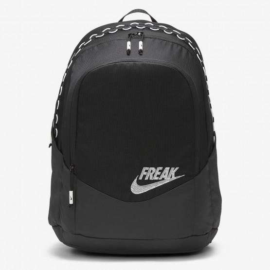 Nike Giannis Σακίδιο Πλάτης