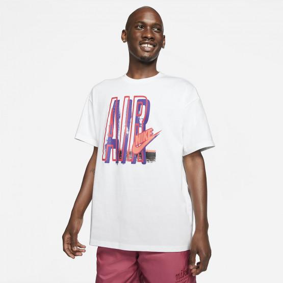 Nike Sportswear Dna Air  Men's T-shirt