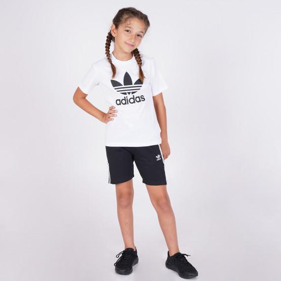 adidas Originals Παιδικό Σετ