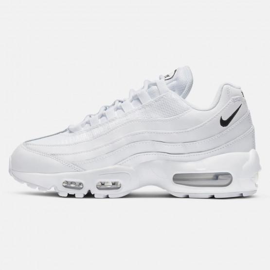 Nike Air Max 95 Essential Γυναικεία Παπούτσια