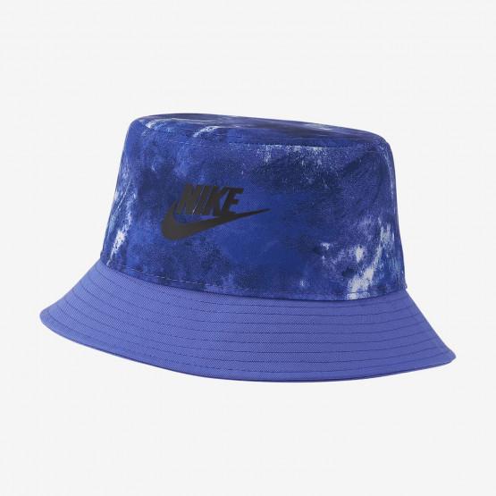Nike Tie-Dye Kids' Bucket Hat