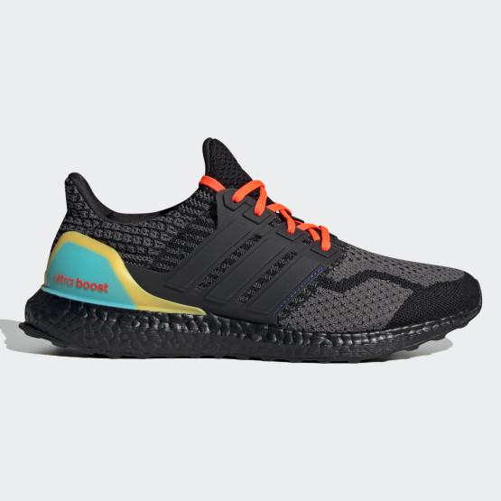 adidas Performance Ultraboost 5.0 DNA Ανδρικά Running Παπούτσια