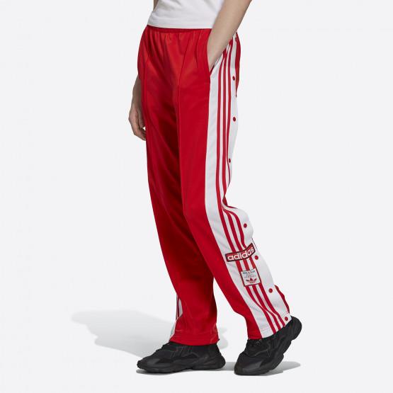 adidas Originals Adicolor Classics Adibreak Ανδρικό Παντελόνι