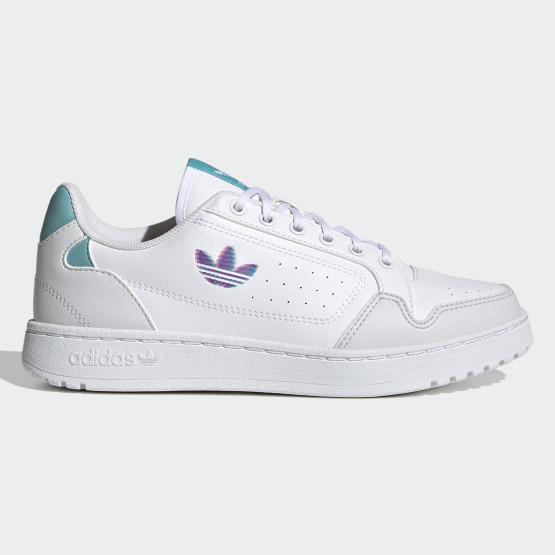 adidas Originals Ny 90 Women's Shoes