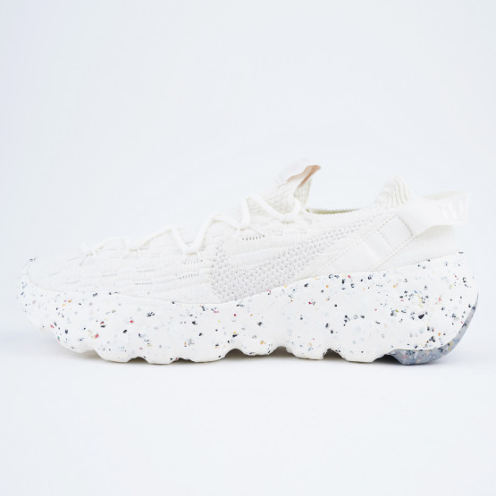 Nike Space Hippie 04 Ανδρικά Παπούτσια
