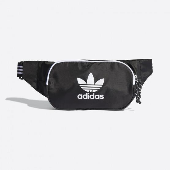 adidas Originals Adicolor Unisex Τσάντα Μέσης 2L