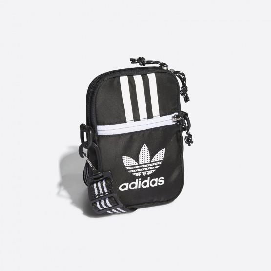 adidas Originals Adicolor Festival Unisex Bag 1L