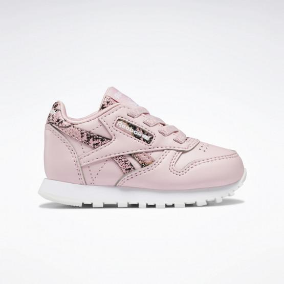 Reebok Classics CL Infants' Shoes